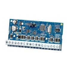 DSC NEO zonų išplėtimo modulis HSM2108