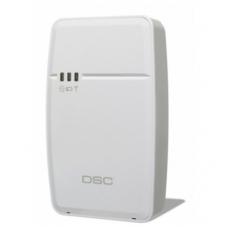 DSC PC belaidis kartotuvas WS4920EU