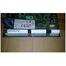 DSC PC1616 PCBE