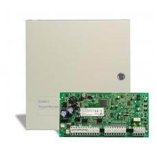 DSC PC1616NKE