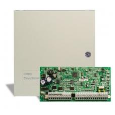 DSC PC1832NKE