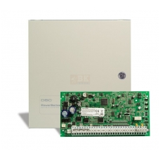 DSC PC1864NKE