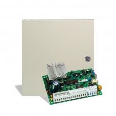 DSC PC585