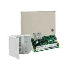 DSC PC585H Apsaugos sistemos komplektas