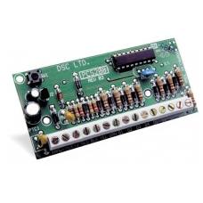 DSC Programmable Output Module PC5208