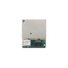 DSC TCP / IP modulis-komunikatorius POWER LINK 3