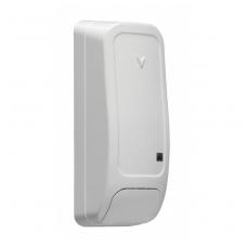 DSC Wireless Door & Window Security Contact PG8945