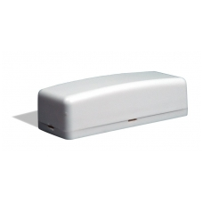 DSC Wireless Door/Window Contact WS4945