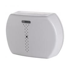 DSC Wireless Glass Break Detector Neo PG8922