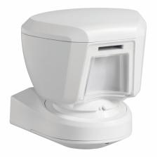 DSC Wireless Outdoor PIR Motion Detector Neo PG8994