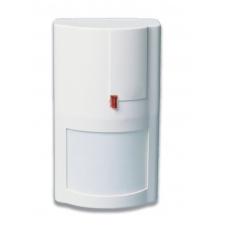 DSC Wireless Pet-Immune Passive Infrared Detector WS4904PW