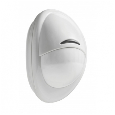 DSC Wireless Security Motion Detector Neo PG8904P