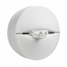 DSC Wireless Smoke and Heat Detector Neo PG8916