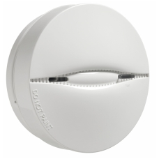 DSC Wireless Smoke Detector Neo PG8926