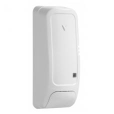 DSC Wireless Temperature Detector Neo PG8905