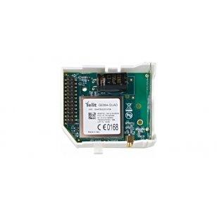 DSC GSM / GPRS modulis-komunikatorius GSM-350