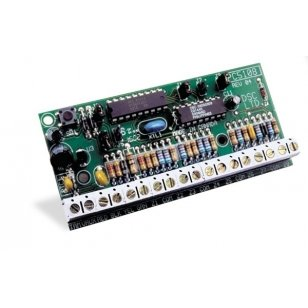 DSC zonų išplėtimo modulis PC5108