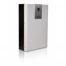 Dūmų generatorius Concept Sentinel S70