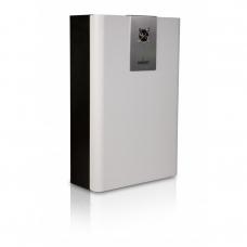 Dūmų generatorius Concept Titan Ti55