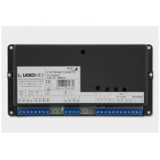 Durų kontrolės valdiklis EC-3100/INT