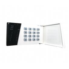 ELDES belaidė LED klaviatūra EKB3W