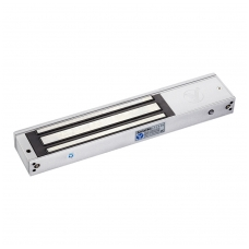 Elektromagnetas PBM-350(LED) (350kg)