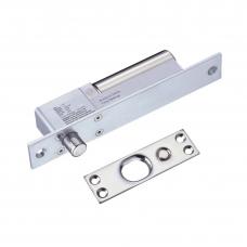 Elektromechaninė spyna PBM-802ST