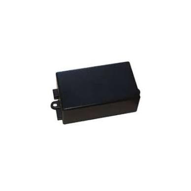 ELDES Backup power supply EBU1 with battery