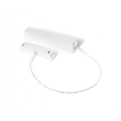 ELDES flood sensor EFS1