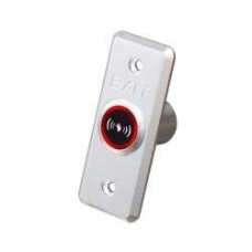 Exit button POWER BUBBLE PBA-806E