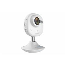 2 megapikselio IP kamera EZVIZ MINI PLIUS WIFi