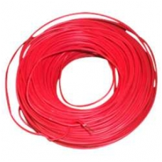 Gaisrinis kabelis 2x0.5mm
