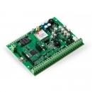 GSM įranga