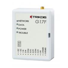 GSM komunikatorius M2M-Modem-dsc
