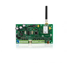 GSM komunikatorius SECOLINK GSV5M