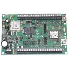 GSMAlarm-600