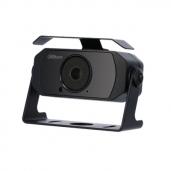 Vaizdo stebėjimo kameros transportui