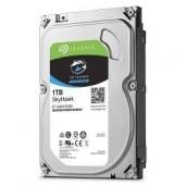 Atminties laikmenos (HDD/Micro SD)