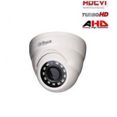 HD-CVI kamera su IR HAC-HDW1200MP-S3