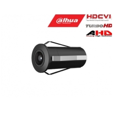 HD-CVI, TVI, AHD, CVBS kamera 2MP, 2.8mm. 109.4°, IP67, DWDR