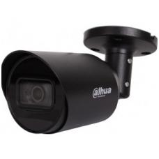 HD-CVI, TVI, AHD, CVBS kamera cilindrinė 2MP su IR iki 30m. 1/2.