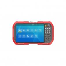 HD kontrolinis monitorius DT-A86