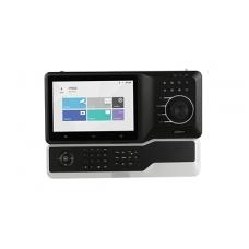 """HD Tinklinė kameros valdymo klaviatūra, 10.1"""" TFT LCD, Wi-Fi, 4"""