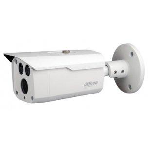 HD-CVI kamera su IR HAC-HFW1200DP