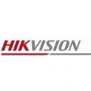 Hikvision vaizdo telefonspynės