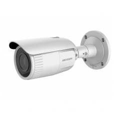 Hikvision bullet DS-2CD1643G0-IZ F2.8-12