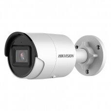Hikvision bullet DS-2CD2046G2-I F2.8