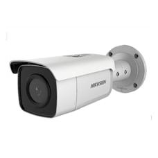 Hikvision bullet DS-2CD2T85G1-I8 F2.8
