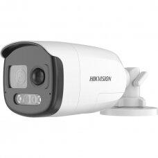 Hikvision bullet DS-2CE12DF3T-PIRXOS F2.8