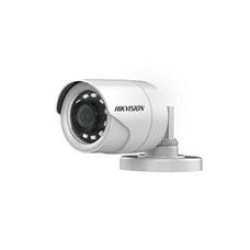 Hikvision bullet DS-2CE16D0T-I2PFB F2.8